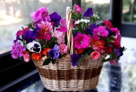 Como hacer un arreglo floral